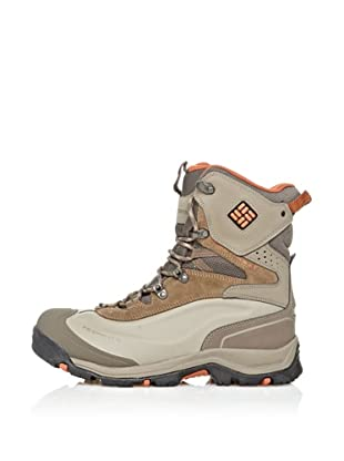 Columbia Botas Outdoor Bugaboot Plus (Marrón)