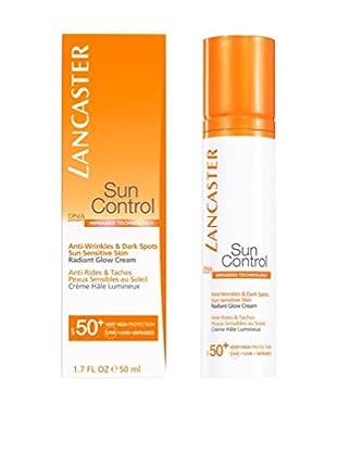 Lancaster Crema Suncontrol Spf50 50 ml