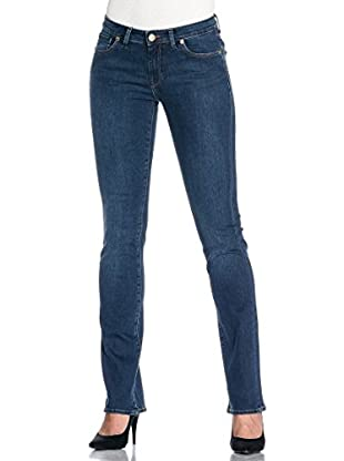Miss Sixty Jeans Brooke Straight 34
