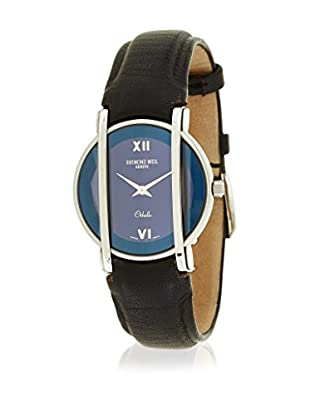 Raymond Weil Reloj de cuarzo Woman 2011-STC-00580 26 mm