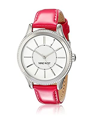 Nine West Reloj de cuarzo