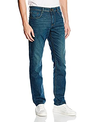 Tom Tailor Jeans