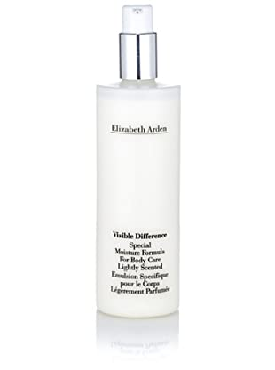 Elizabeth Arden Emulsión Corporal Visible Difference 300 ml
