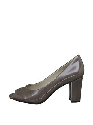 Lotus Zapatos Carmen (Topo)