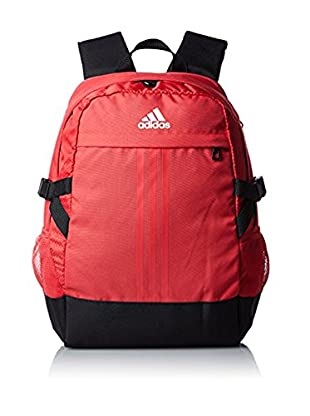 adidas Zaino Bp Power Iii M