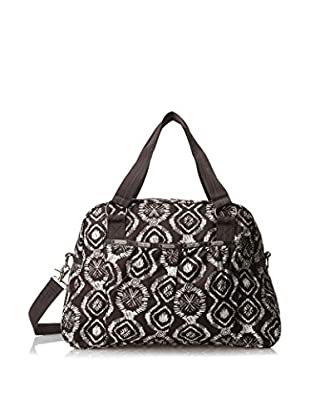 LeSportsac Women's Abbey Carry On (Tanzania)