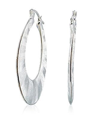 Silver Luxe Pendientes plata de ley 925 milésimas