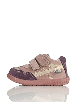 Kickers Zapatillas Hadley