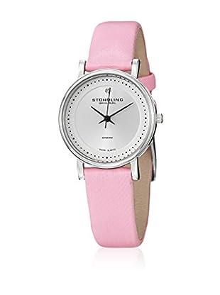 Stührling Original Uhr mit schweizer Quarzuhrwerk 734L.03 Lady Casatorra  36 mm