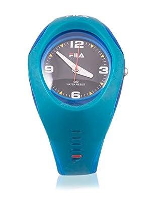 Fila Reloj de cuarzo 84117 40 mm