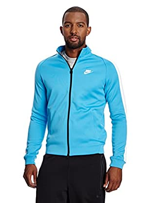 Nike Trainingsjacke N98