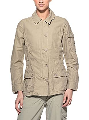 Salewa Jacke Jacke Kora Co