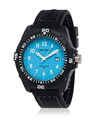 Time Force Reloj de cuarzo TF4149M03  46 mm