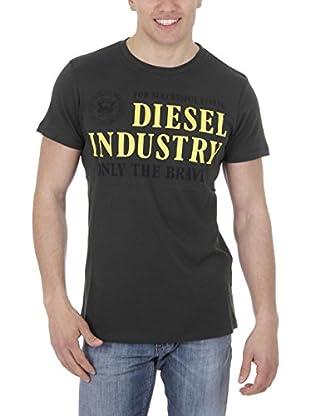 Diesel T-Shirt T-Nola