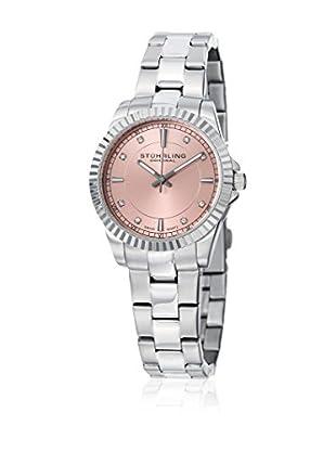 Stührling Original Uhr mit schweizer Quarzuhrwerk Woman 408LL 33.0 mm