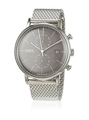 Dugena Reloj de cuarzo Unisex 40 mm