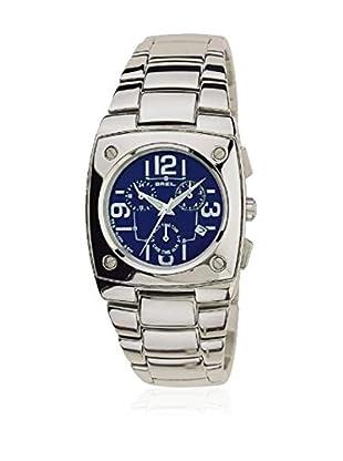 Breil Reloj de cuarzo Man 2519740370 36 mm