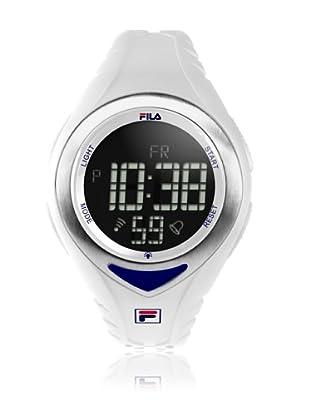 Fila Reloj FILA38-024-002