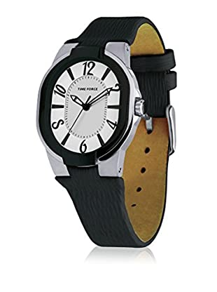 Time Force Reloj de cuarzo TF-2975L02  32 mm