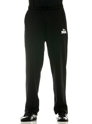 Lonsdale Sweatpants