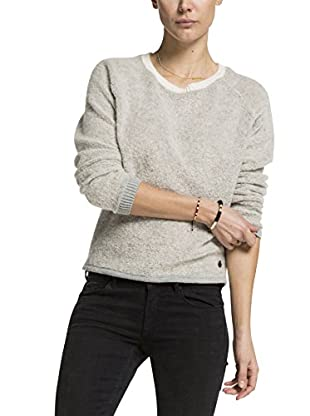 Scotch & Soda Maison Pullover