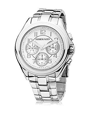 DYRBERG KERN Reloj de cuarzo Woman Equista 38 mm
