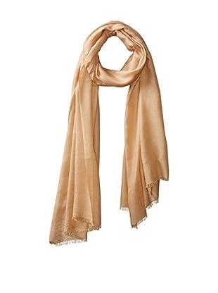 noticeable neutrals accessories fashion design style