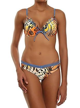 AMATI 21 Bikini 208-21 1Brblm