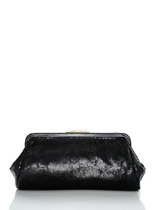 Furla Bolso Chantilly (Negro)