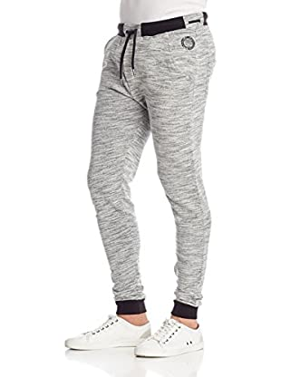 American People Sweatpants Finland