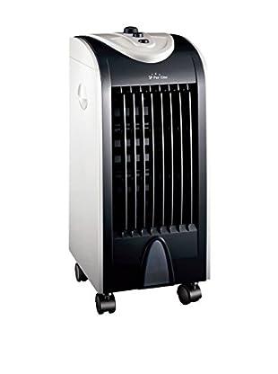PURLINE Klimaanlage RAFY 51 weiß/schwarz