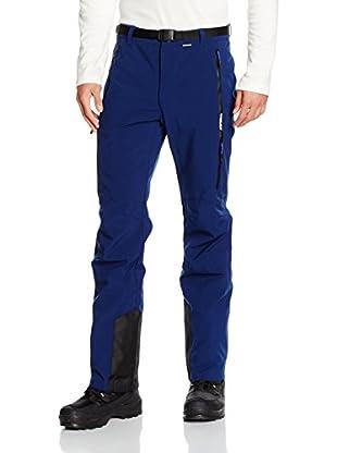 Icepeak Pantalone Softshell Errol