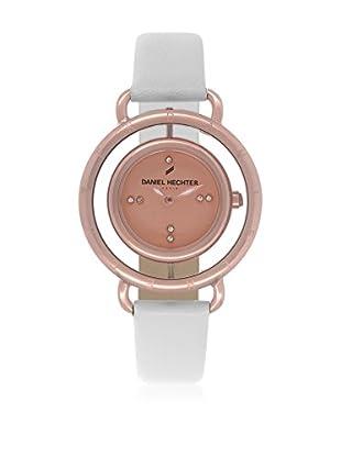 Daniel Hechter Reloj de cuarzo  38 mm
