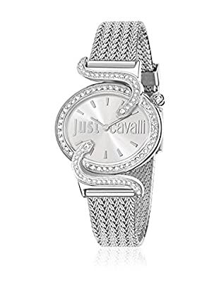 Just Cavalli Quarzuhr Woman R7253591503 43 mm