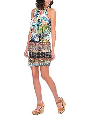 Special Dress Vestido Ambre