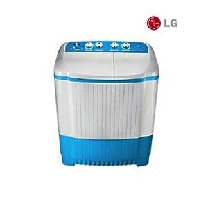 LG P8030R3F (MV)