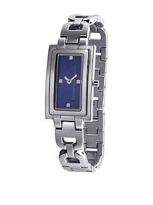 Masm rebajas relojes hasta el s bado 5 for Reloj adolfo dominguez 95001