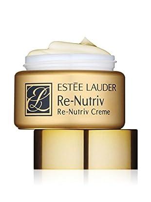 Estée Lauder Crema Hidratante Re-Nutriv Creme 50 ml