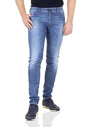 Diesel Jeans Sleenker
