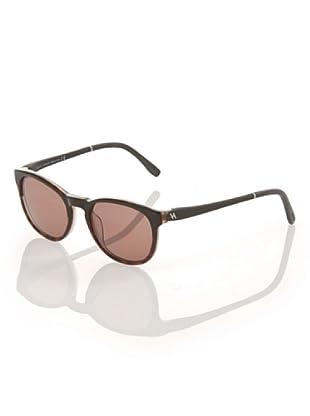 Hogan Sonnenbrille HO0053 98J anthrazit