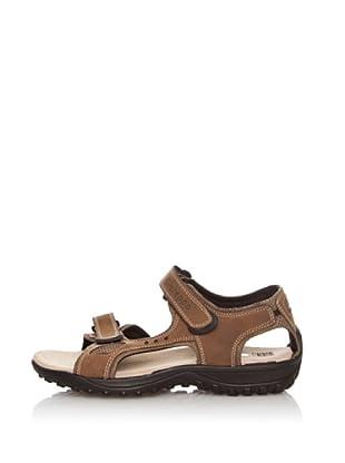 Gioseppo Sandale Greno (Beige)
