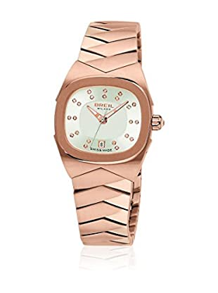 BREIL MILANO WATCHES Quarzuhr Woman Eros BW0422 31 mm