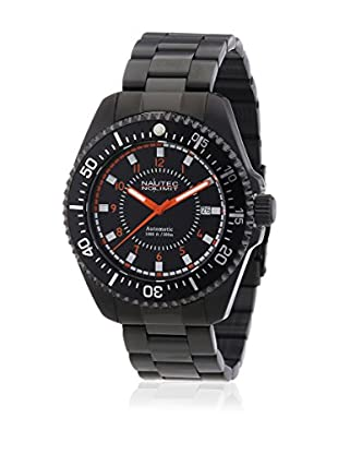 Nautec No Limit Orologio Automatico Unisex 42.0 mm