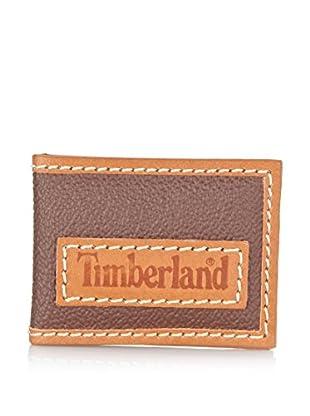 Timberland Brieftasche M2781