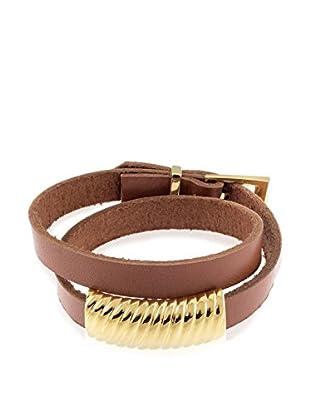 Luxenter Armband Yatsinda