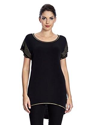 Zaps T-Shirt