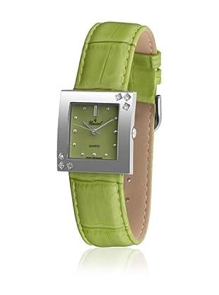 Bassel Reloj 60111V