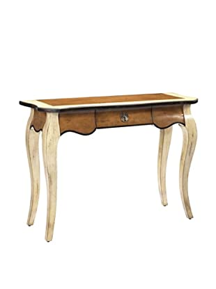 Up to 75% f French Heritage Furniture