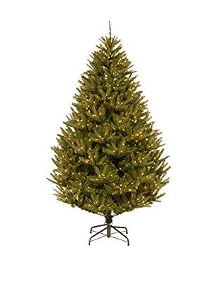 National Tree Company 7.5'