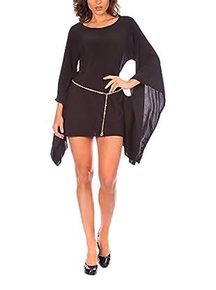 Scarlet Jones Kleid Brigitte